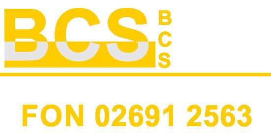 BCS-Service